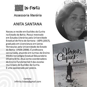 In-Finita - Autores - Anita Santana.jpg