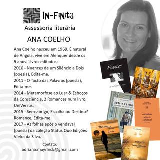 Ana Coelho