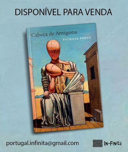 Cabeça de Antígona.jpg