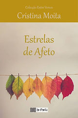 Entre Versos - 3.jpg