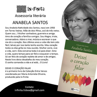 Anabela Santos