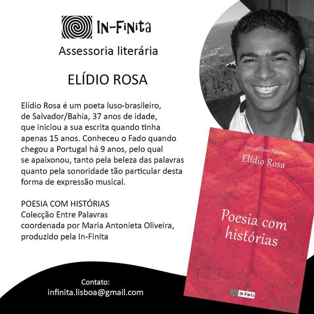 Elídio Rosa