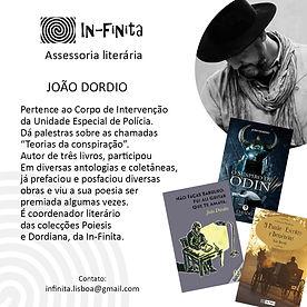In-Finita_-_Autores_-_João_Dordio_4.jpg