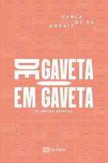 De Gaveta em Gaveta