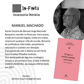 In-Finita - Autores - MANUEL MACHADO.jpg