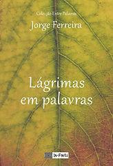 Lágrimas_em_Palavras.jpg