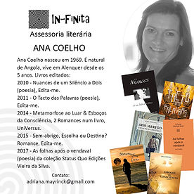 In-Finita - Autores - ANA COELHO.jpg