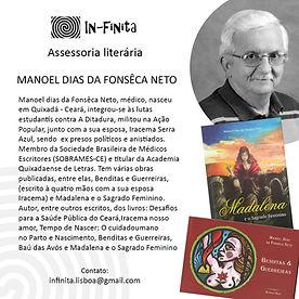 In-Finita_-_Autores_-_Manoel_dias_da_Fon