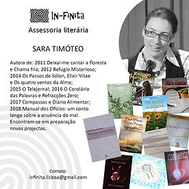 In-Finita_-_Autores_-_Sara_Timóteo.jpg