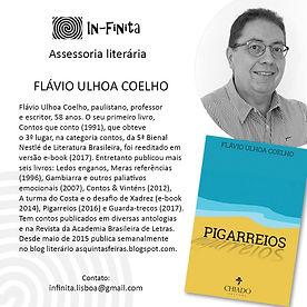 In-Finita_-_Autores_-_FLÁVIO_ULHOA_COELH