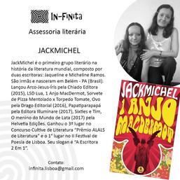 Jackmichel