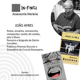 In-Finita_-_Autores_-_JOÃO_AYRES.jpg