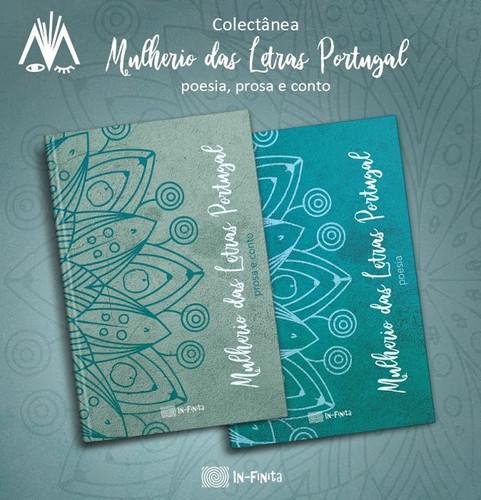 Mulherio das Letras Portugal 2020.jpg