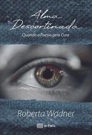 Alma Descortinada_Roberta Piazza_Capa_15