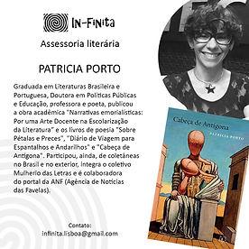 In-Finita_-_Autores_-_Patrícia_Porto_2.j