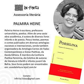 In-Finita - Autores - Palmira Heine.jpg