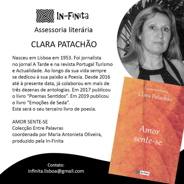 Clara Patachão
