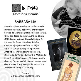 In-Finita - Autores - Barbara Lia.jpg