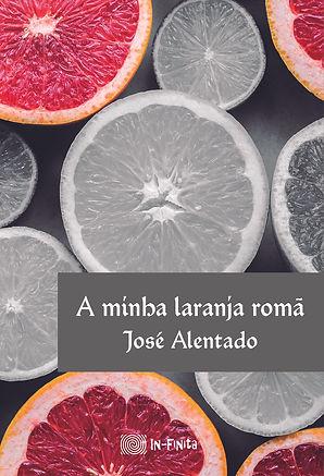A_Minha_Laranja_Romã_CAPA.jpg