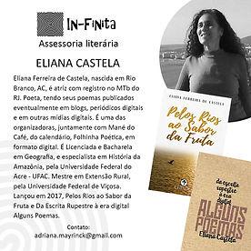 In-Finita - Autores - ELIANA CASTELA.jpg