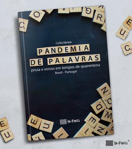 Mockup Pandemia de palavras 2020.jpg