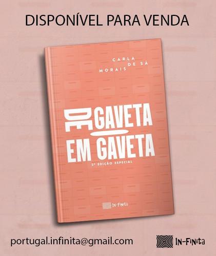 De gaveta em Gaveta.jpg