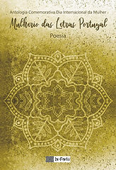 Mulherio das Letras poesia.jpg