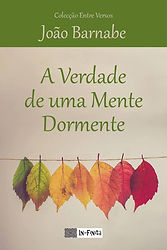 Entre Versos - 2.jpg