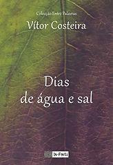 Dias_de_água_e_sal.jpg