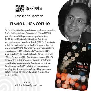 Flávio Ulhoa Coelho