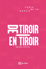 De_Tiroir_En_Tiroir_-_Carla_de_Sá_Helvet