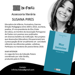 Susana Pires