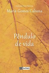 Pêndulo_de_vida.jpg