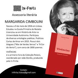 Margarida Cimbolini