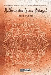 Mulherio das Letras prosa e conto.jpg