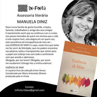 Manuela Diniz