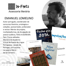 Emanuel Lomelino