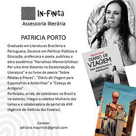 In-Finita_-_Autores_-_Patrícia_Porto.jpg