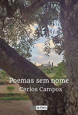 Poemas sem nome - Carlos Campos