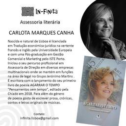 Carlota Marques Canha