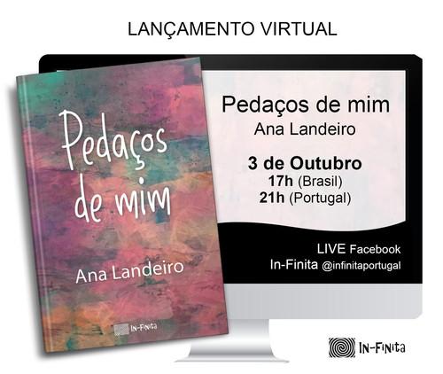Pedaços de mim Ana Landeiro.jpg