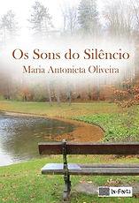 Os Sons do Silêncio