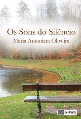 Os Sons do Silêncio