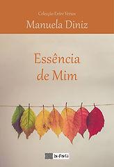 Entre Versos - 4.jpg