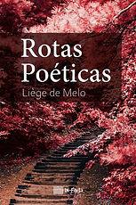 Rotas Poéticas.jpg