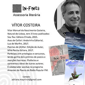 In-Finita_-_Autores_-_Vítor_Costeira.jpg