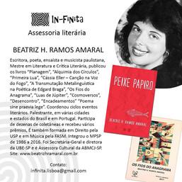 Beatriz H. Ramos Amaral