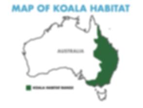 Koala Map.png