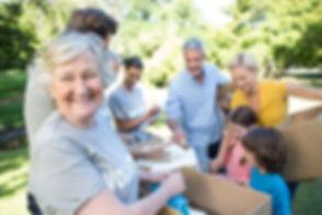 Health_Benefits_Volunteering-630x420.jpg