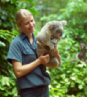 Wildlife Career Port Douglas.jpg